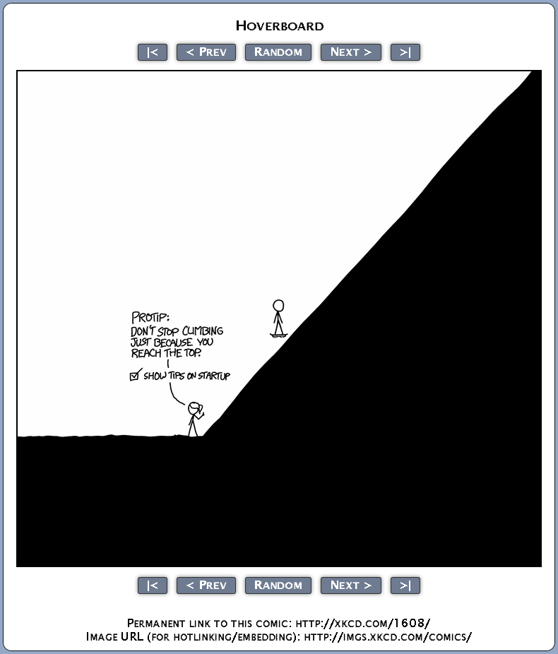 xkcd_1608_dont_stop