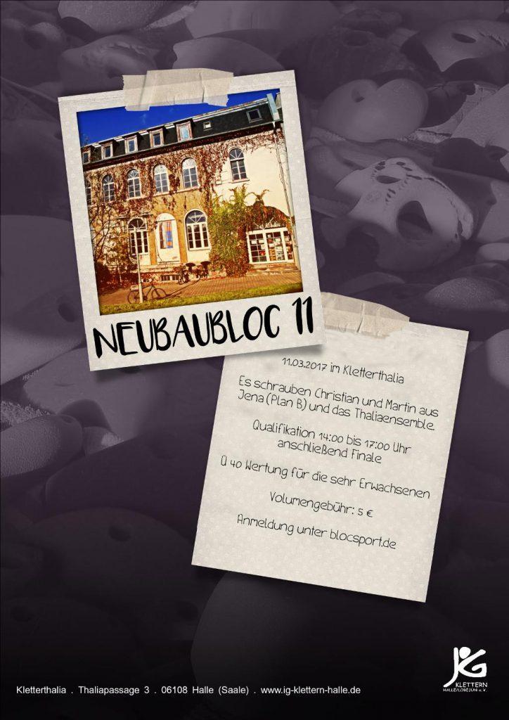 Plakat_NBB11